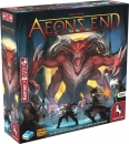 Aeons End (Frosted Games)